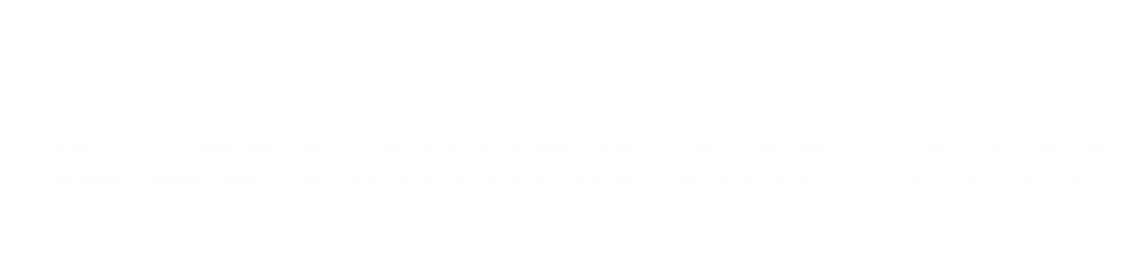 GamifyCon - Die große Gamification Konferenz